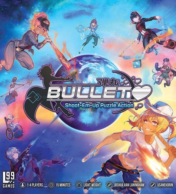 Bullet-Heart-Kickstarter-1