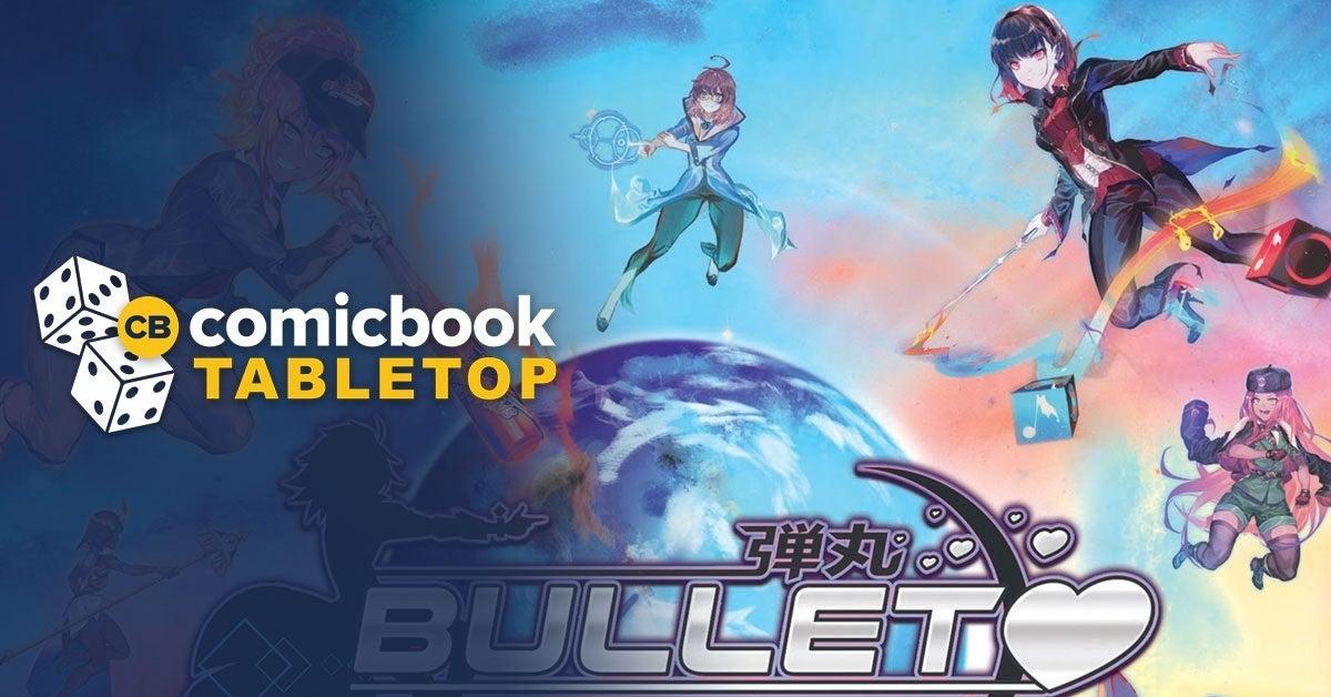 Bullet-Heart-Kickstarter-Impressions-Header
