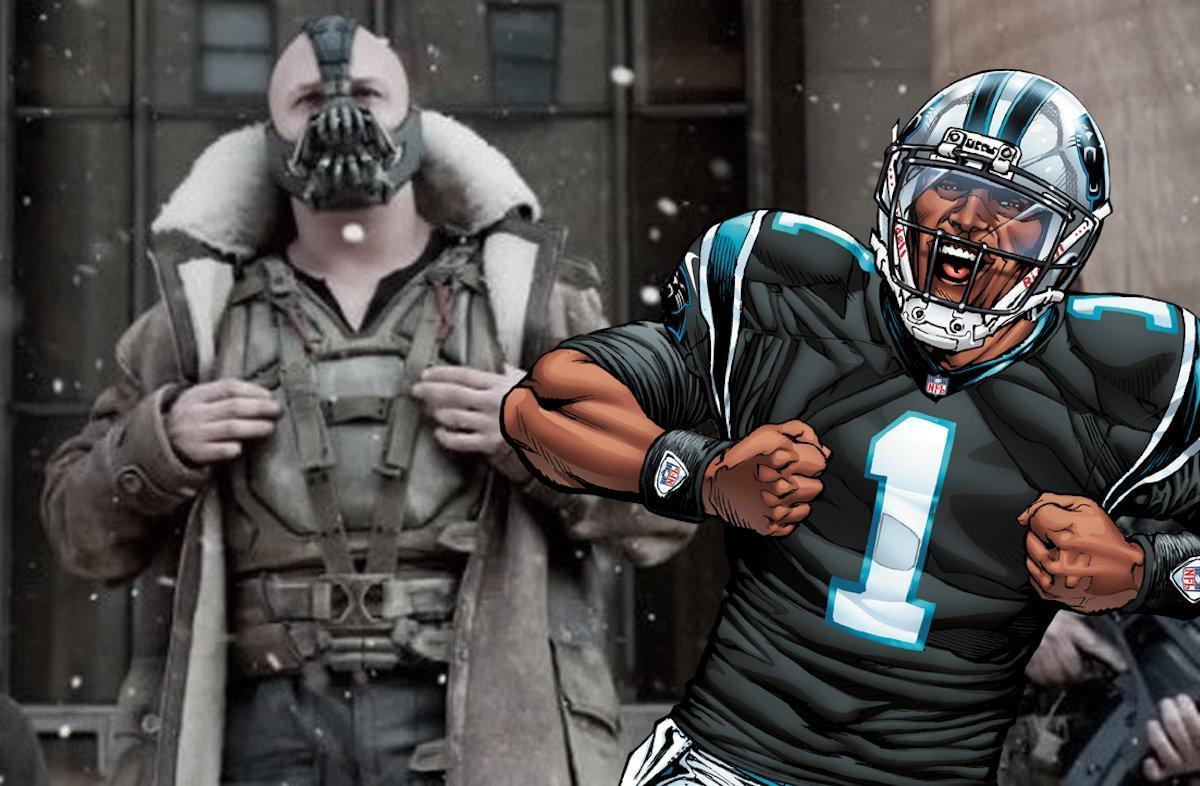 cam-newton-bane-the-dark-knight-rises