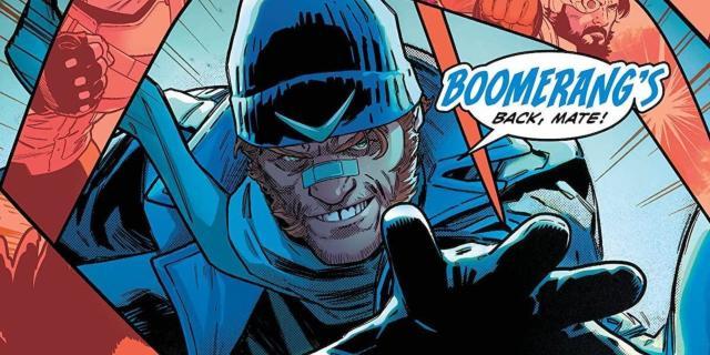 captain-boomerang-suicide-squad-5