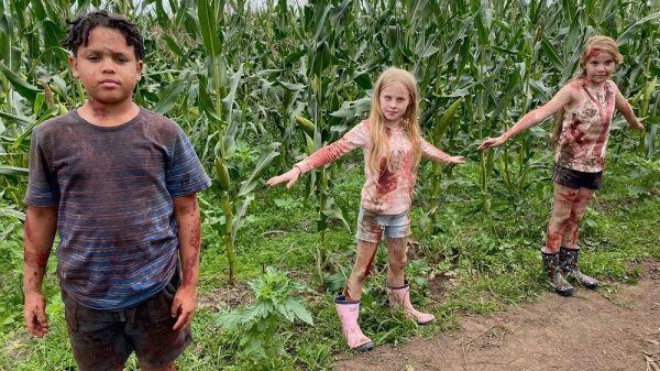 children-of-the-corn-reboot