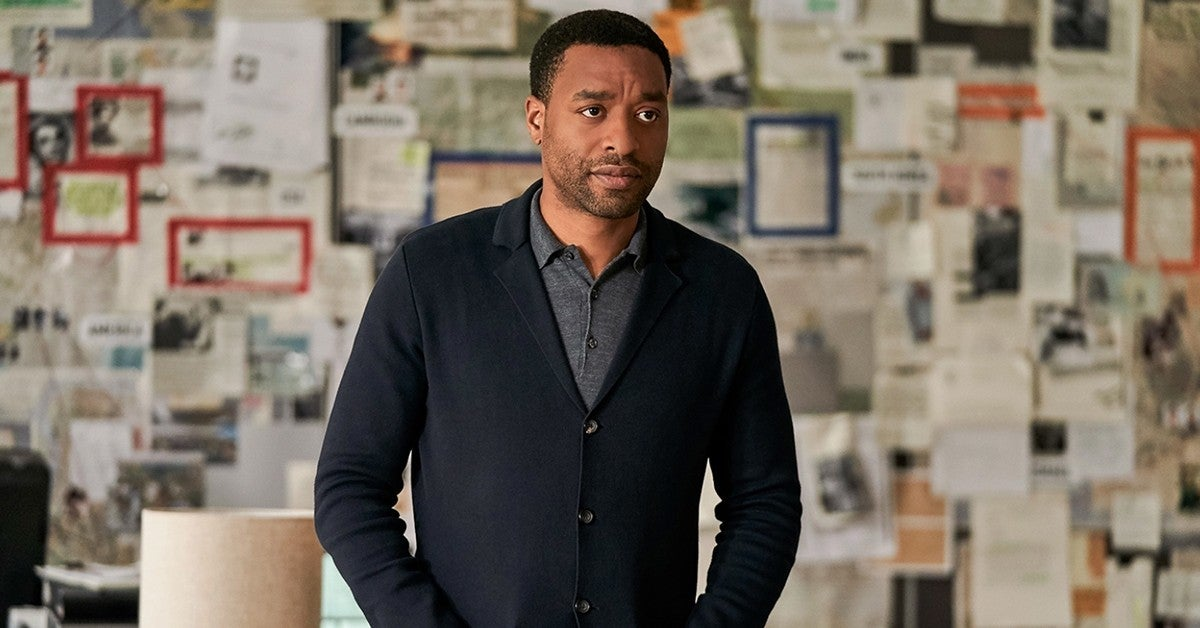 Chiwetel_Ejiofor_Old_Guard