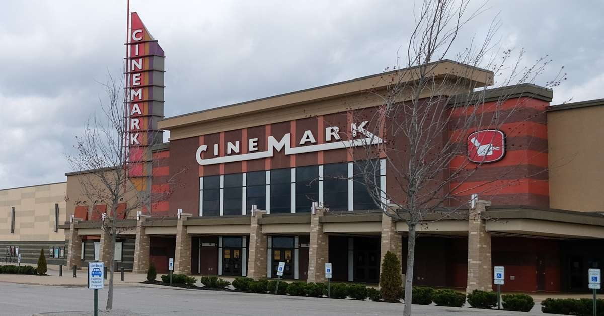 cinemark-movie-theaters