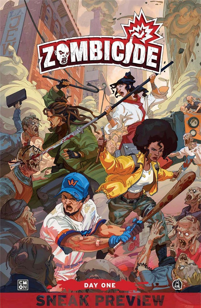 CMON-Comics-Zombicide-Preview-1