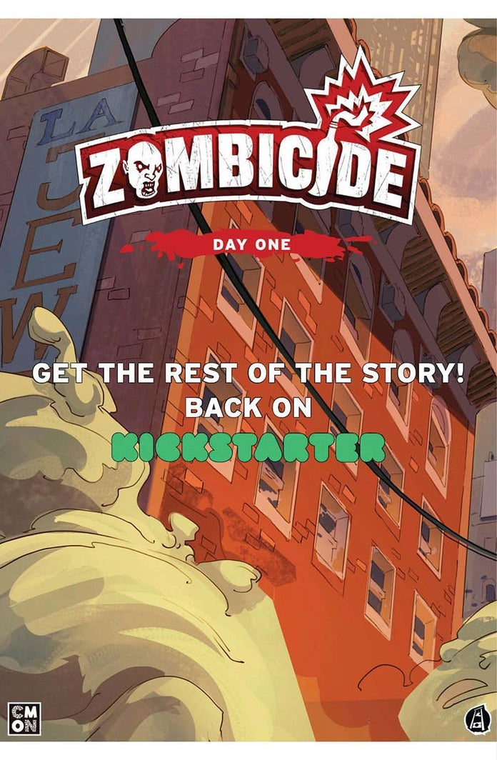 CMON-Comics-Zombicide-Preview-6