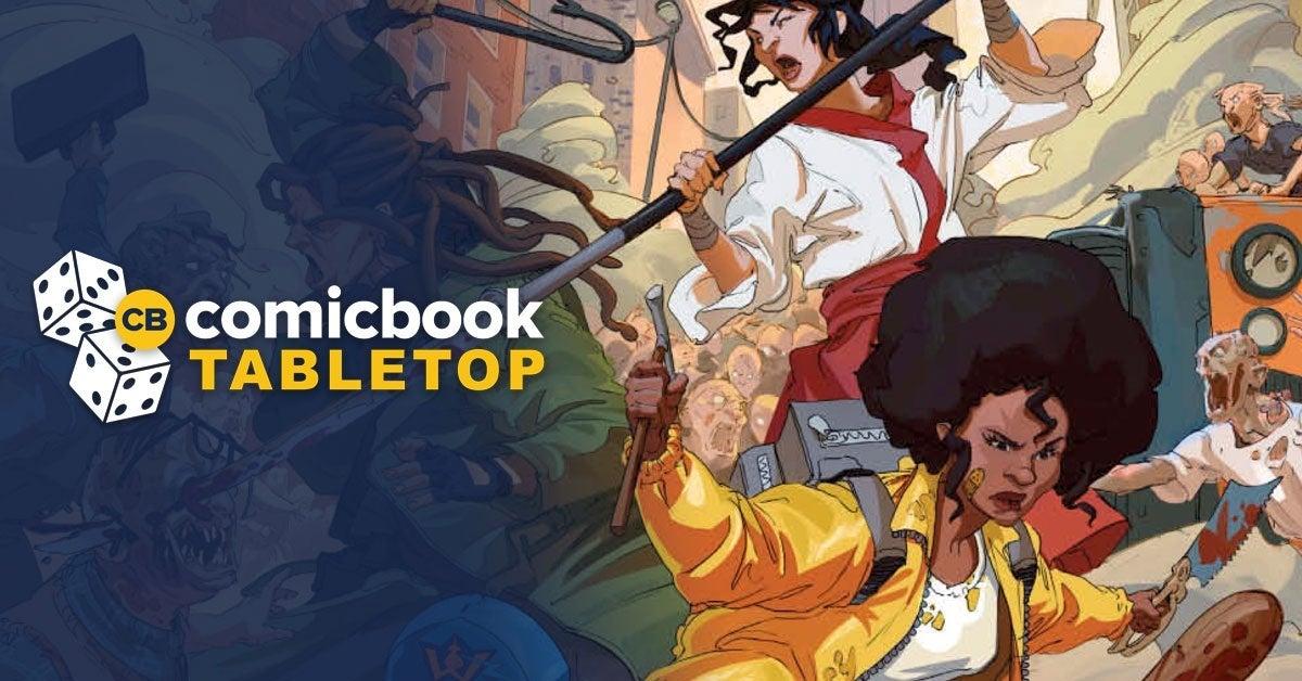 CMON-Comics-Zombicide-Preview-Header