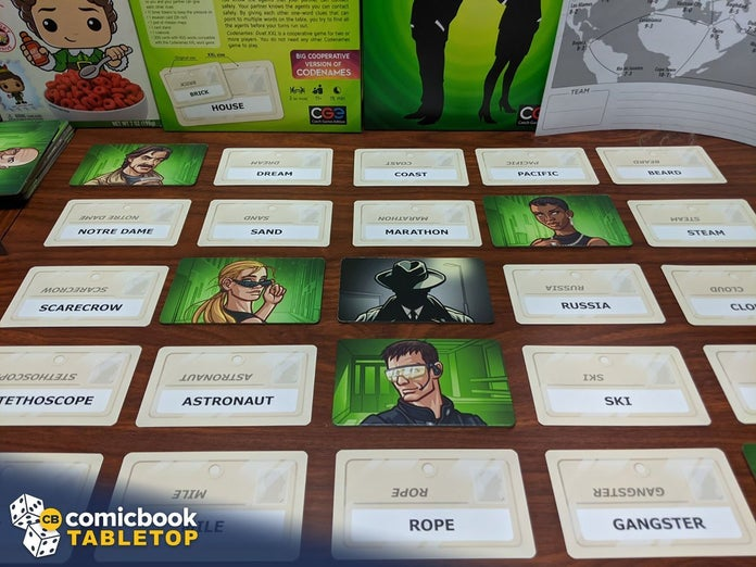Codenames-Duet-XXL-Review-1