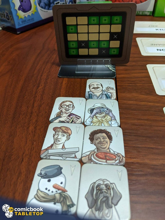 Codenames-Duet-XXL-Review-2