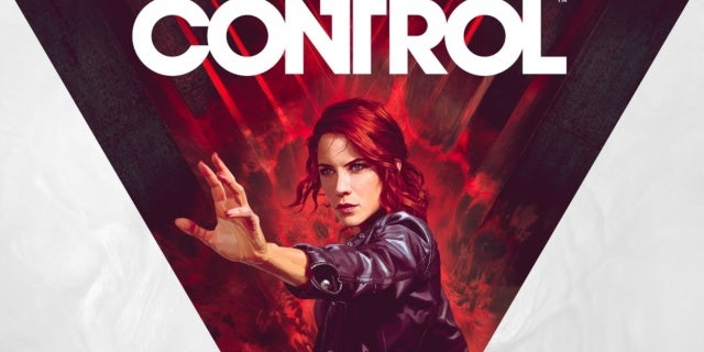 control key art new cropped hed