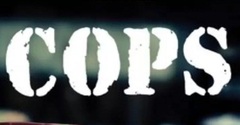 cops-show