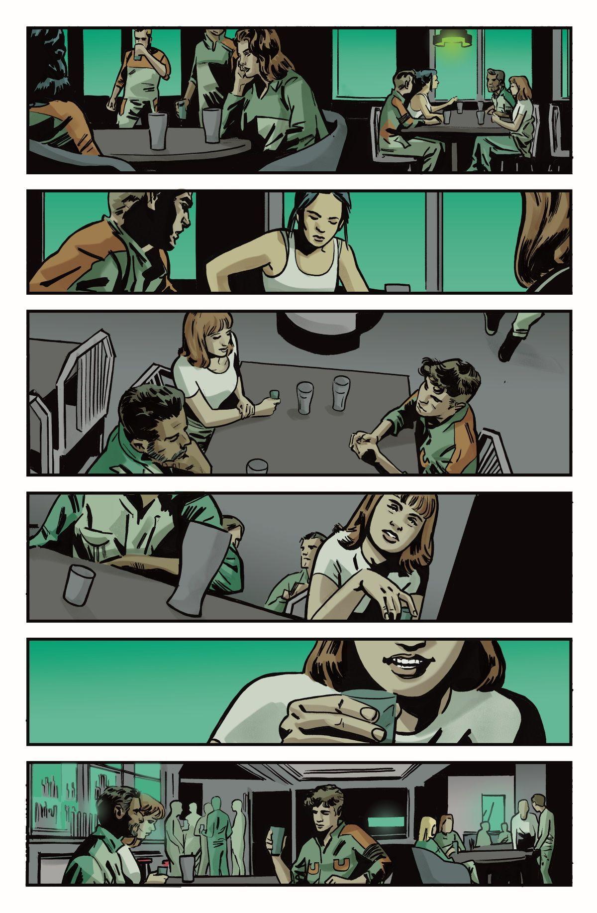 crayta comic 1 12