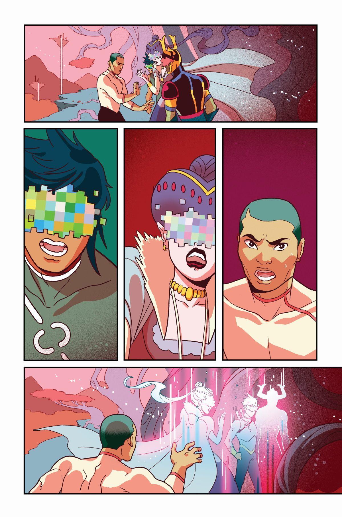 crayta comic 3 12
