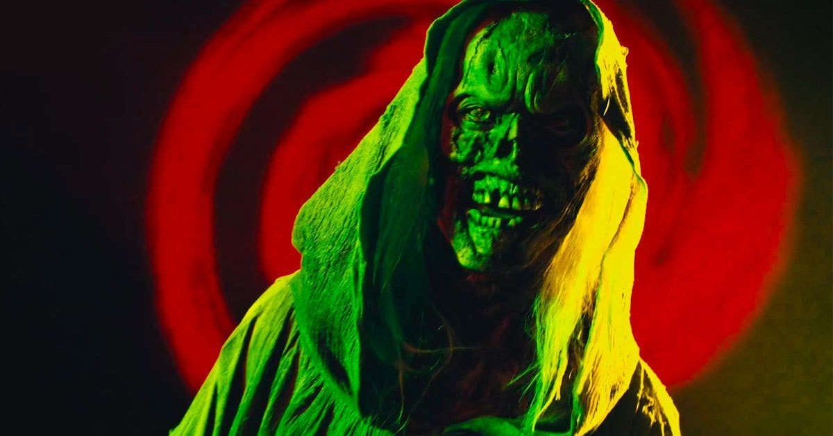 creepshow tv show shudder