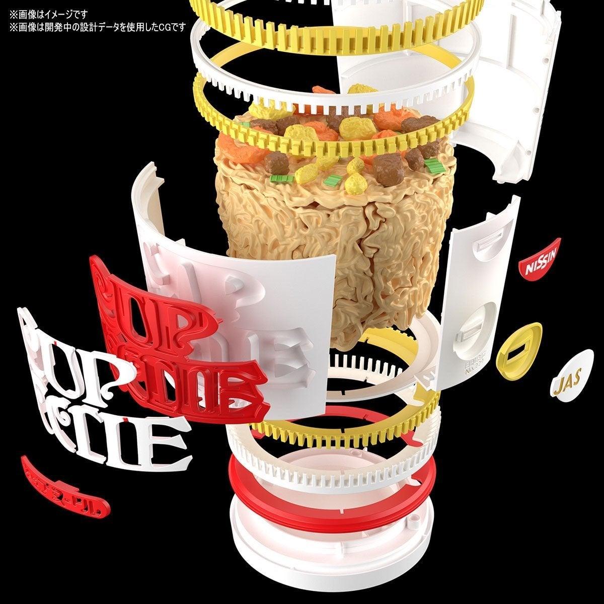 cup-noodle-model-bandai