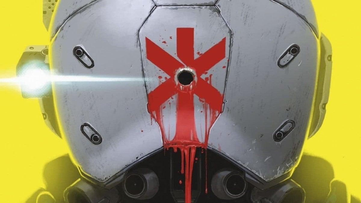 cyberpunk 2077 trauma team comic new cropped hed