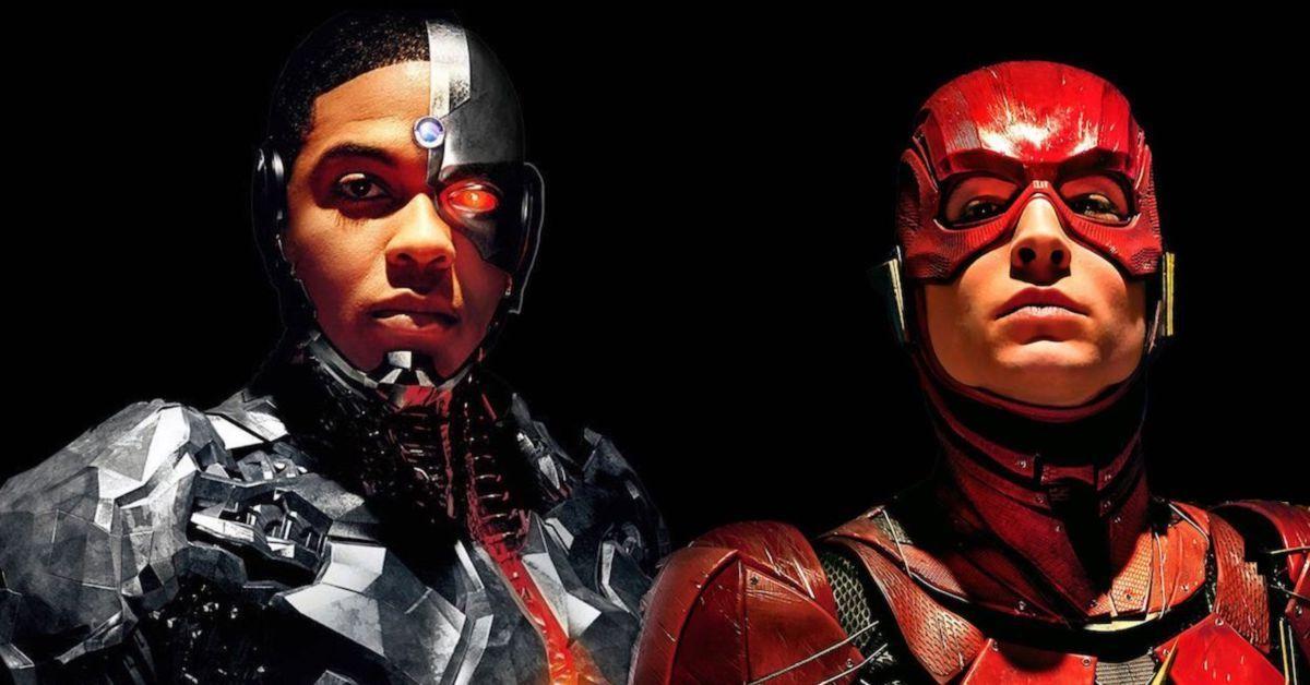 cyborg-flash-flashpoint-movie