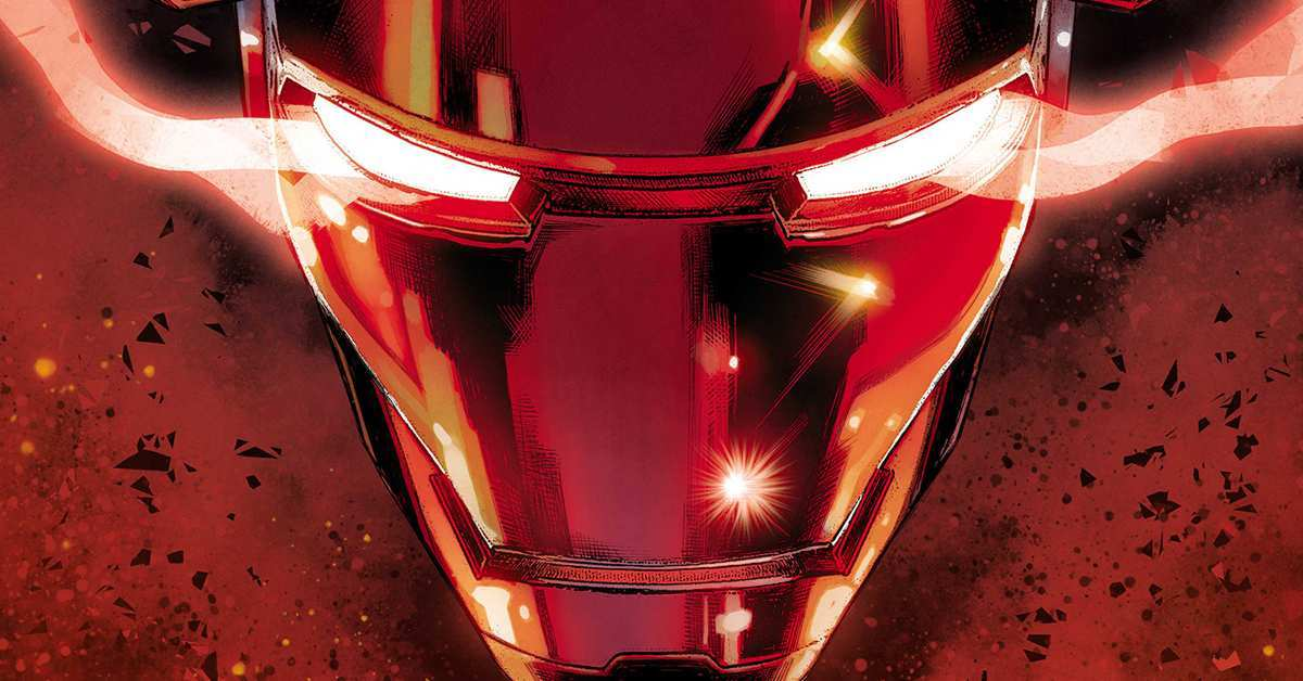 daredevil-iron-man-cover