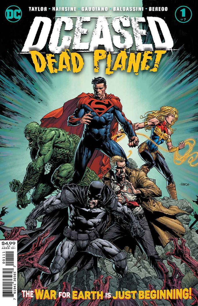 DCeased-Dead-Planet-Preview-1