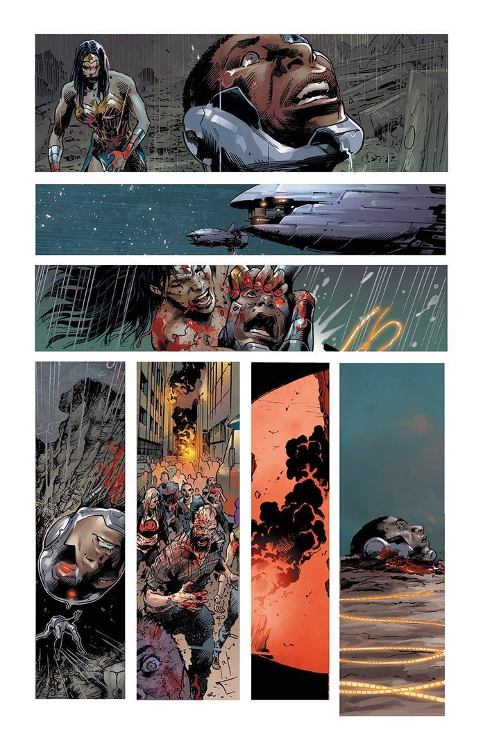 DCeased-Dead-Planet-Preview-5