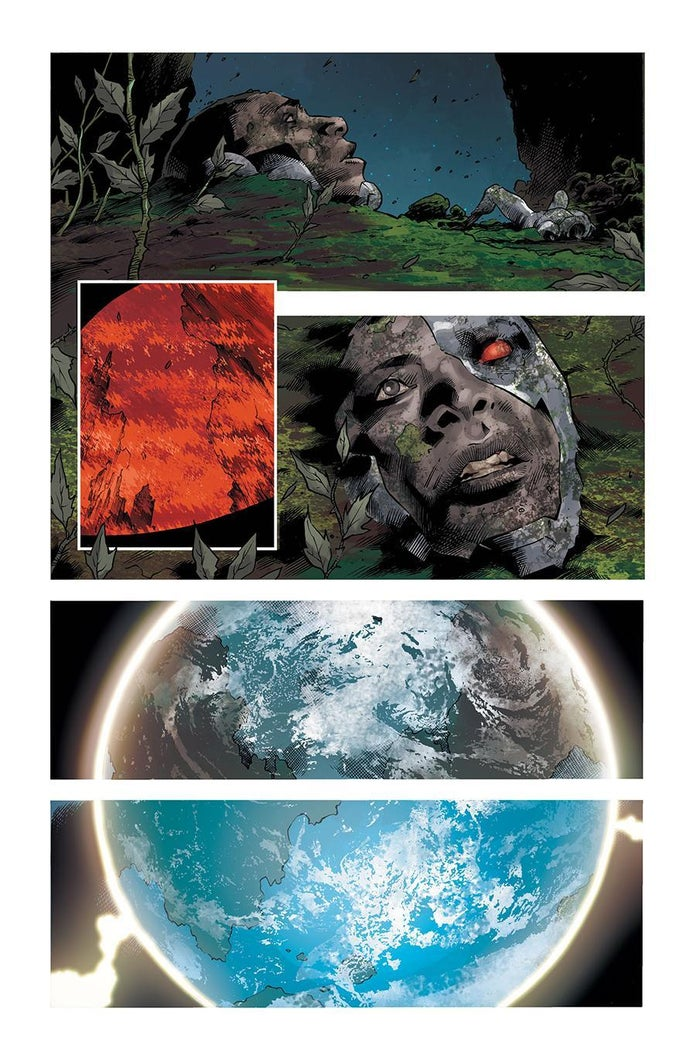 DCeased-Dead-Planet-Preview-6