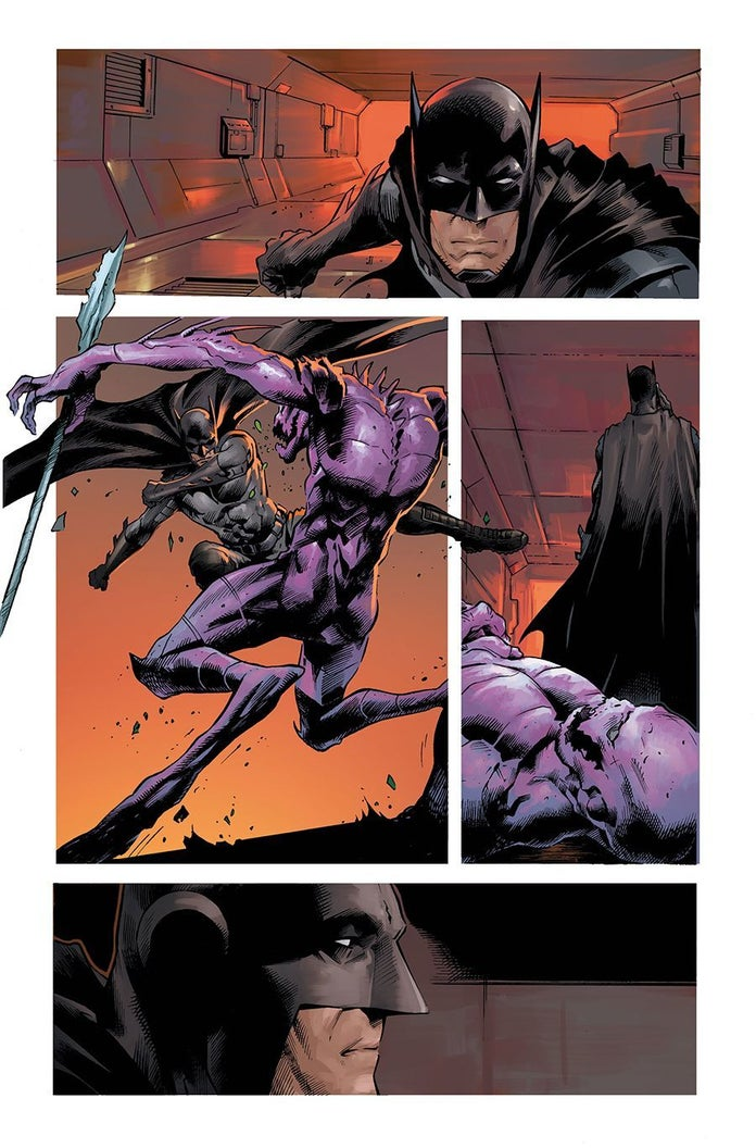 DCeased-Dead-Planet-Preview-7