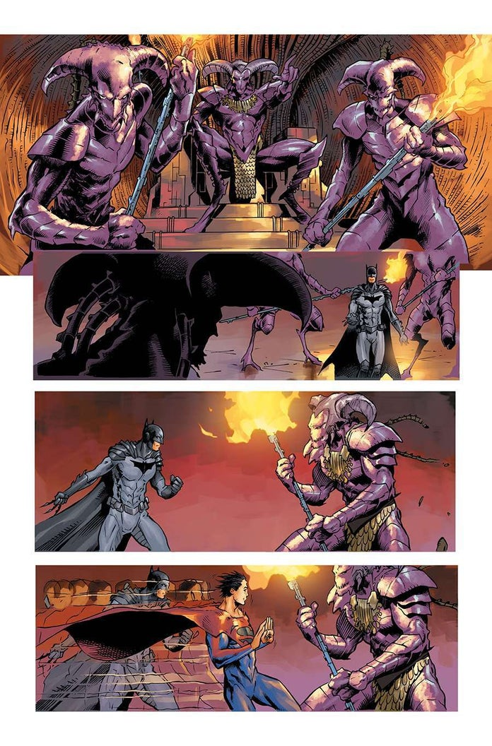 DCeased-Dead-Planet-Preview-9