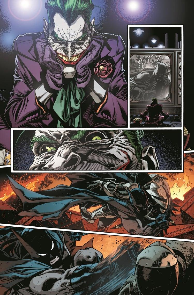 detective comics 1024 07