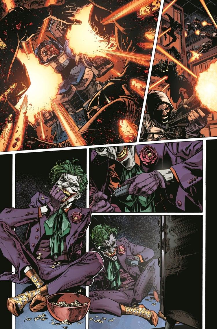 detective comics 1024 09