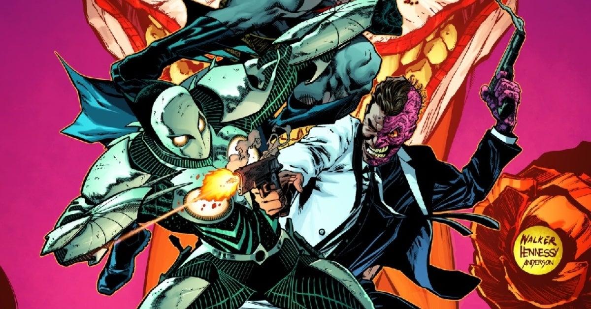 detective comics 1024 preview