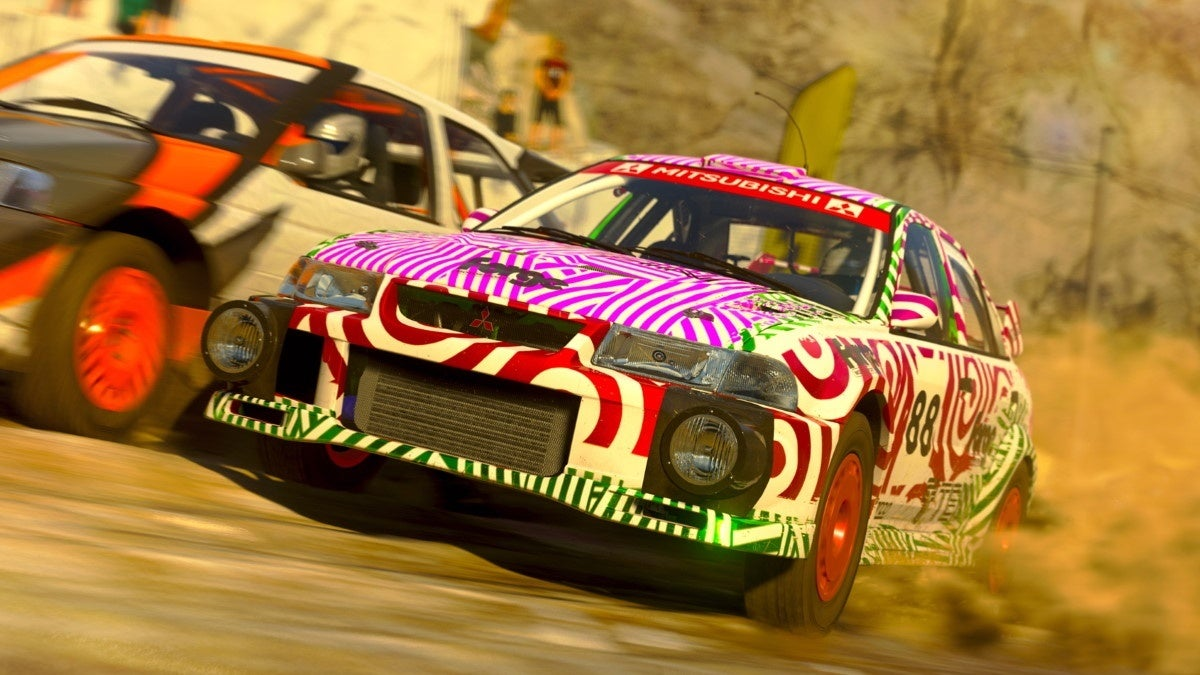 dirt 5 new cropped hed