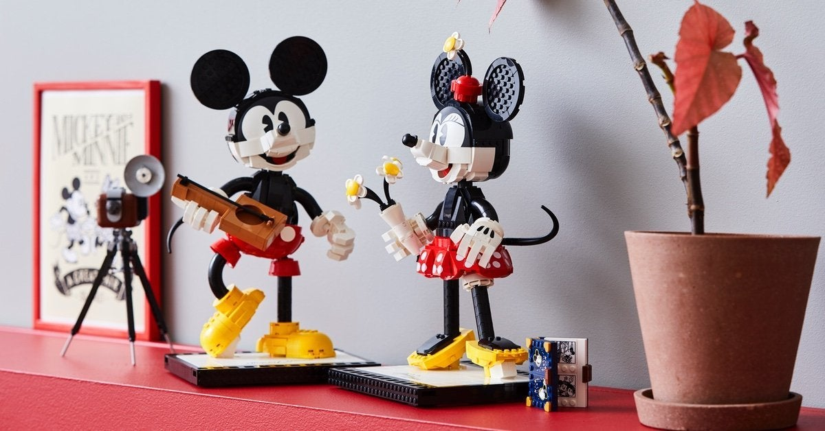 disney-lego-mickey-minnie-mouse-characters-set