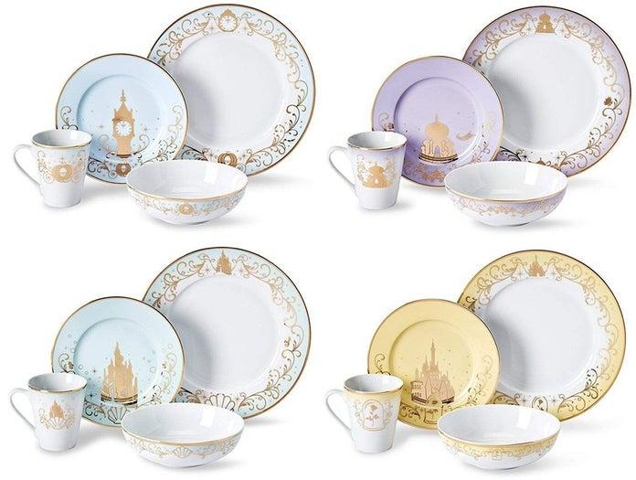 Disney-Princess-Dinnerware-Set-1-1