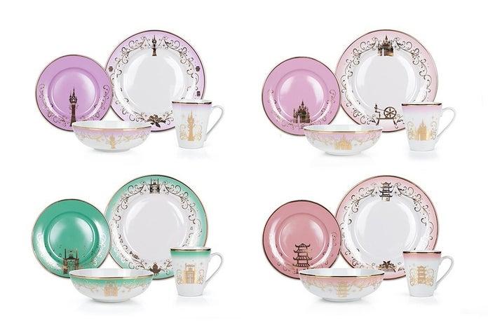 Disney-Princess-Dinnerware-Set-2-1