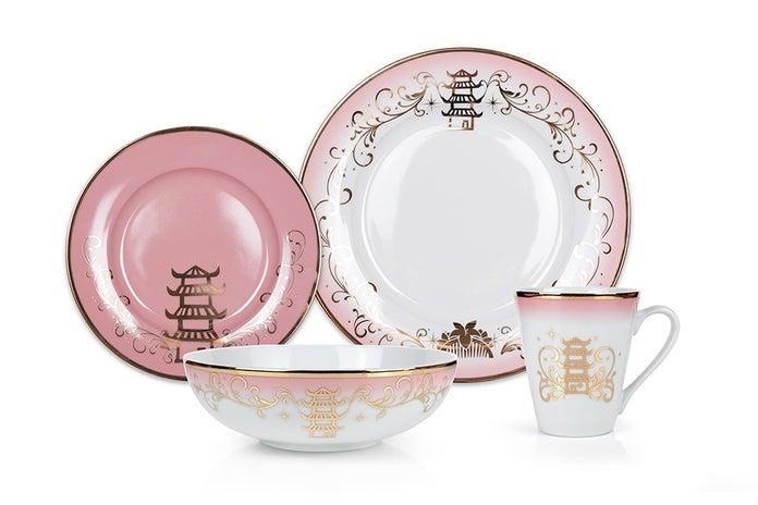 Disney-Princess-Dinnerware-Set-2-2
