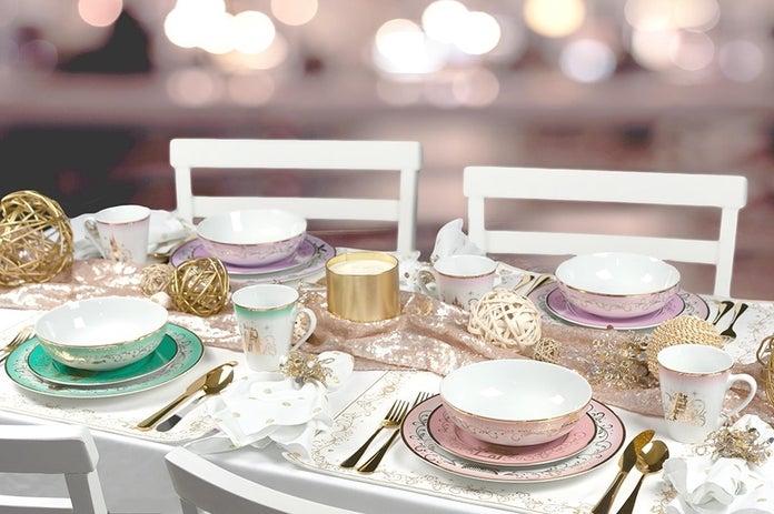 Disney-Princess-Dinnerware-Set-2-3