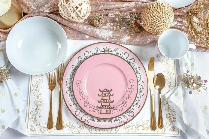 Disney-Princess-Dinnerware-Set-2-4