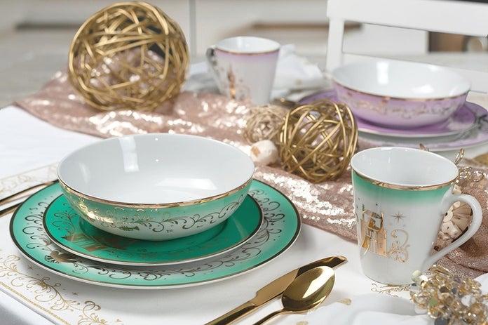 Disney-Princess-Dinnerware-Set-2-5