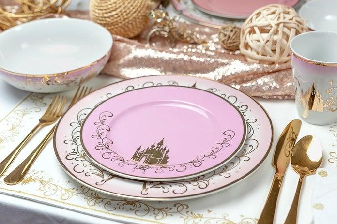 Disney-Princess-Dinnerware-Set-2-6