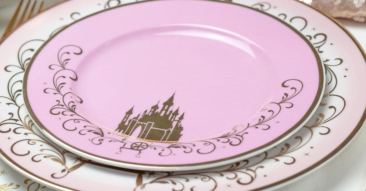 Disney-Princess-Dinnerware-Set-2-Header