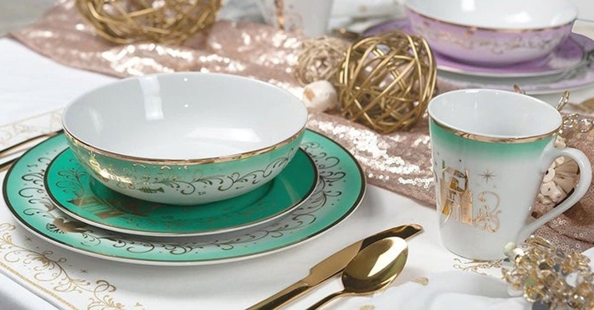 Disney-Princess-Toynk-Dinnerware-Set-Target