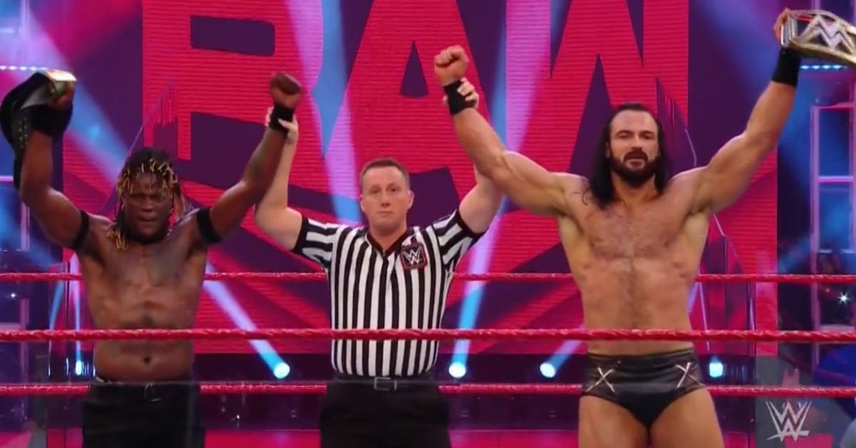 Drew-McIntyre-R-Truth-Retain-WWE-Raw
