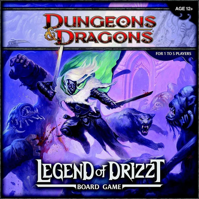 Dungeons-And-Dragons-Legend-Drizzt