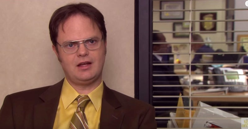 dwight-perfect-crime-the-office
