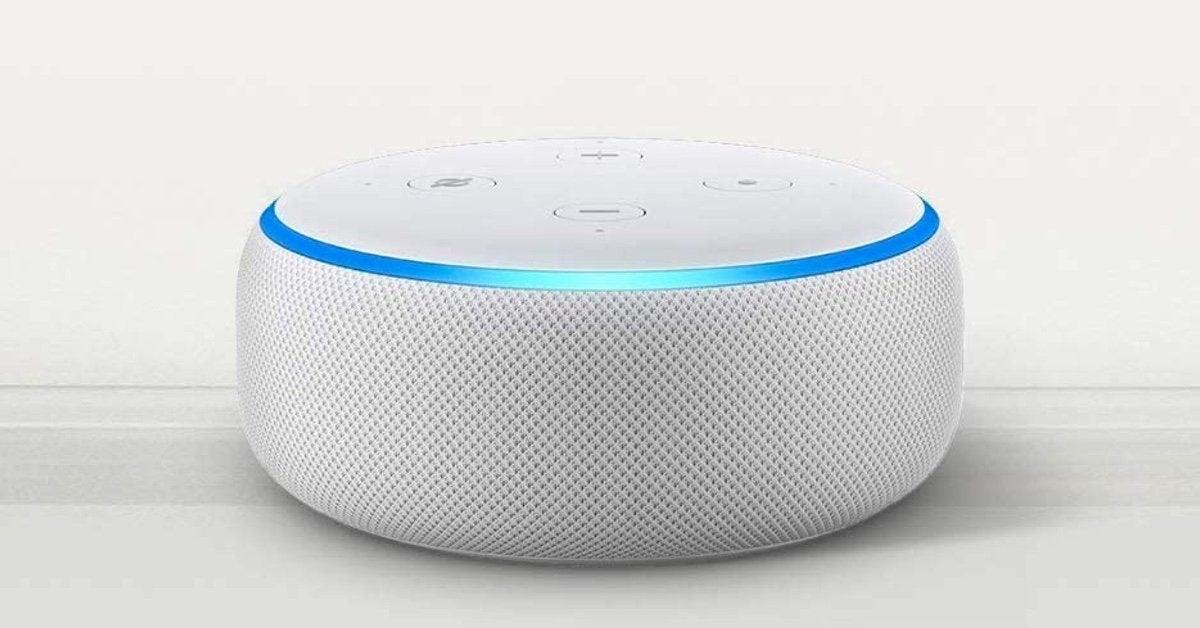 echo-dot-amazon-music