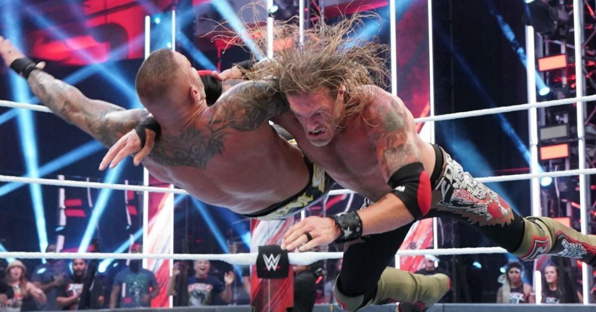Edge-Randy-Orton-WWE-Backlash