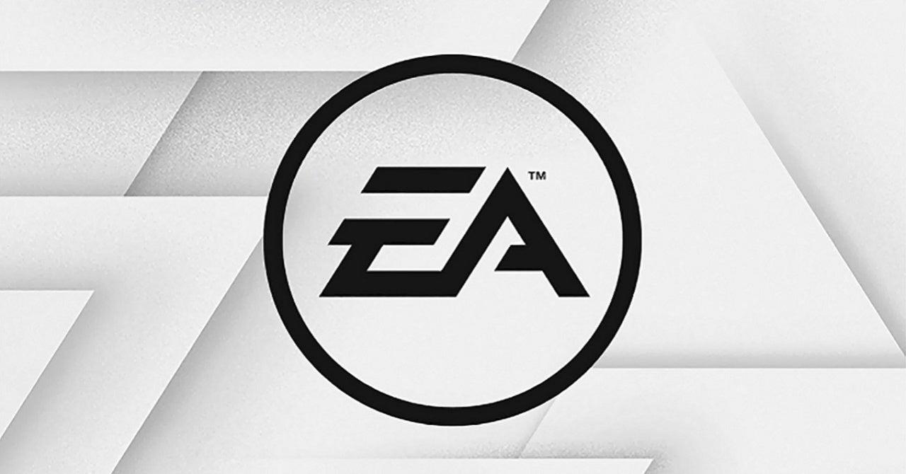 EA Play 2020 Postponed