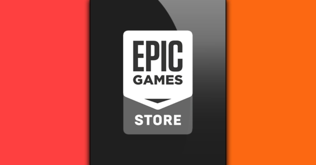 Epic Games Store Teases Long-Awaited Feature - ComicBook.com