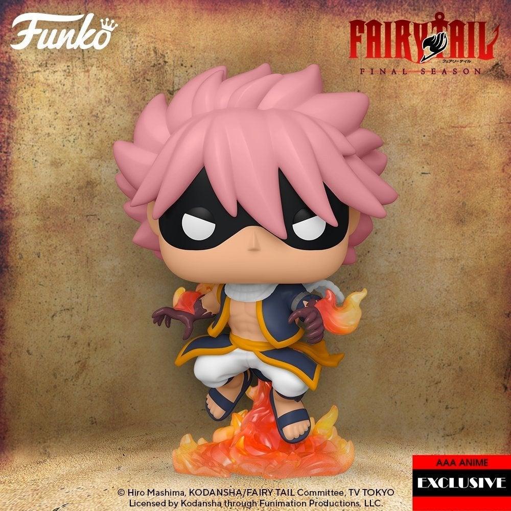 fairy-tail-funko