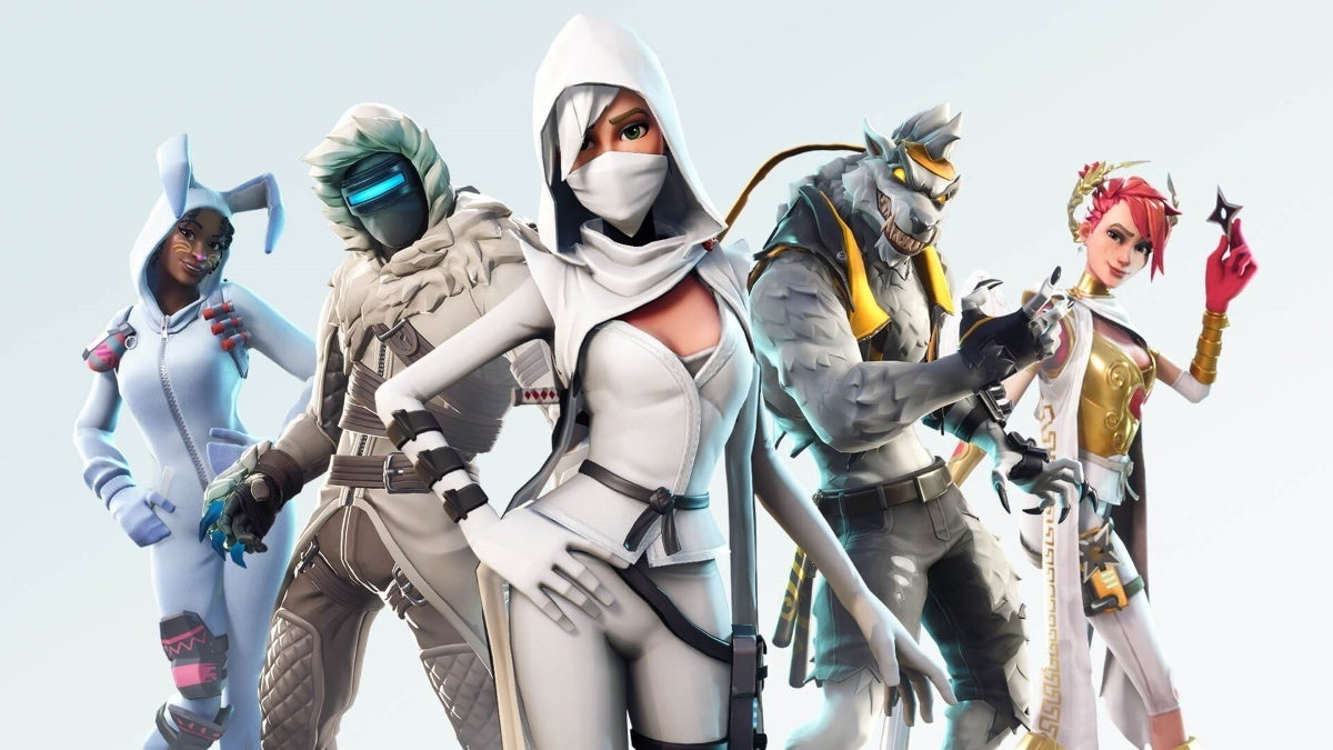 fortnite early access save the world new cropped hed