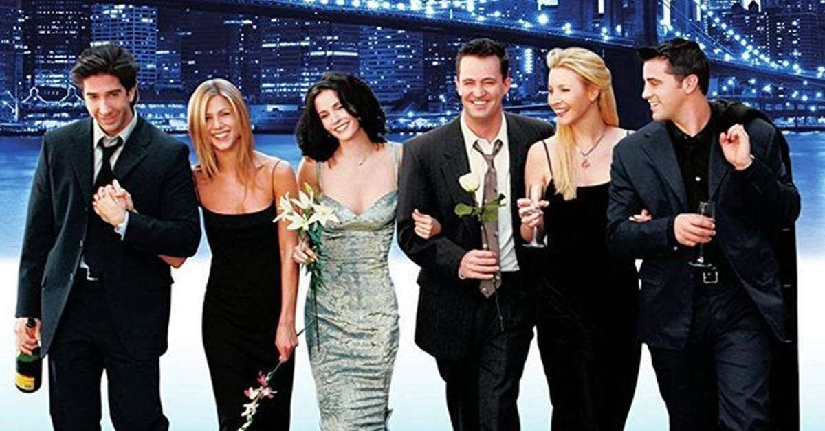 friends-blu-ray